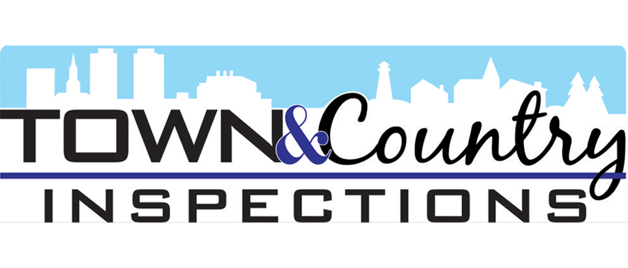 Town and Country Inspections